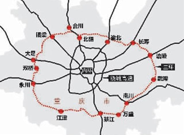 中交隧道局第二工程有限公司(重庆合长高速HC05标段项目经理部)