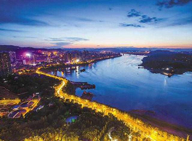 重庆恒泰建筑工程有限公司(巴南区龙洲湾)