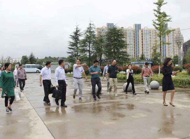 中交第一公路工程局有限公司(贵州健康管理职业技术学院)